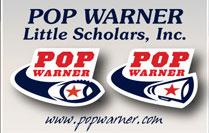 PopWarner_logo